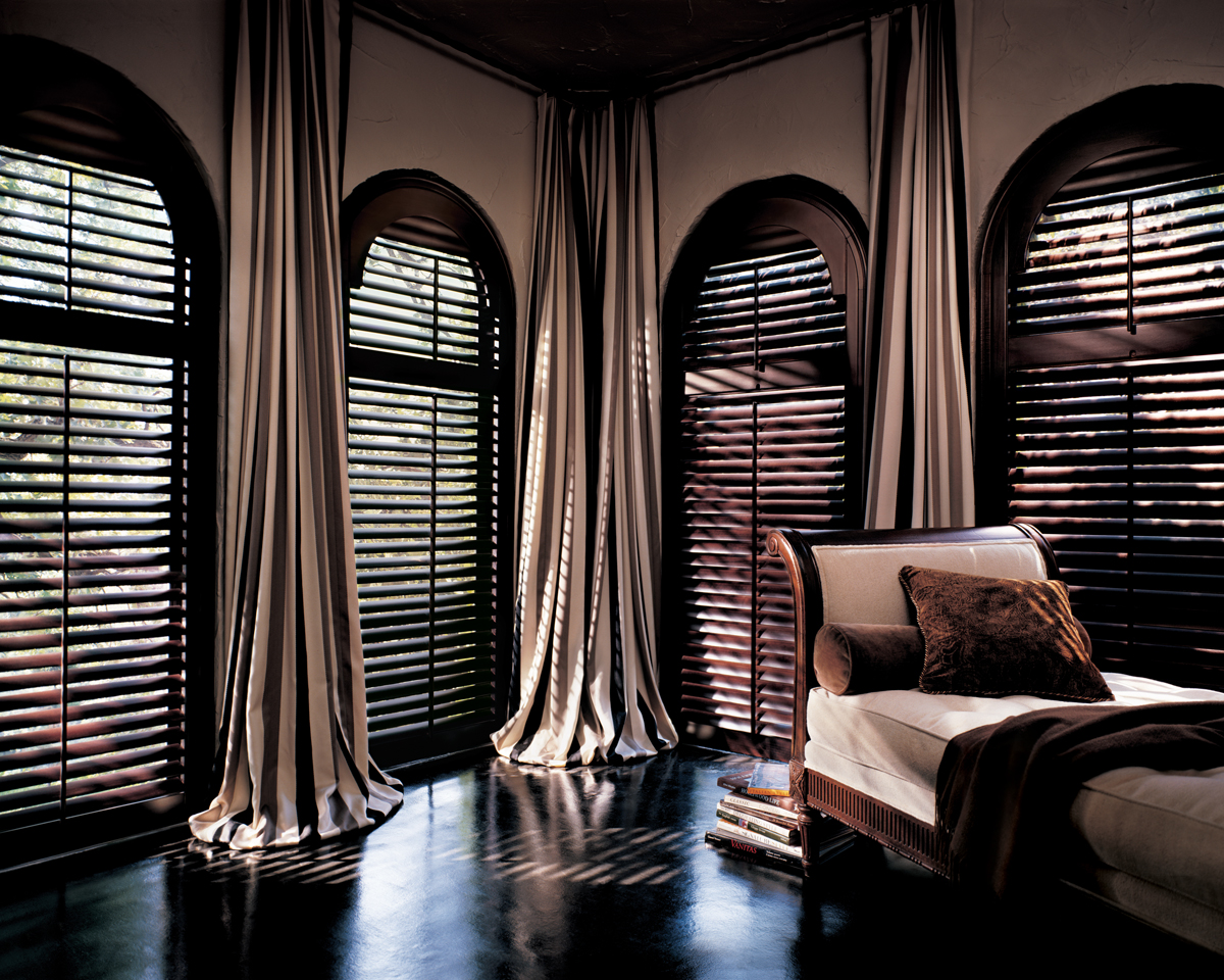 Blinds Etc Shutters Blinds Shades Roman Shades Custom